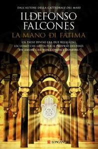 Falcones_La-mano-di-fatima