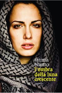 Lombra_della_luna_crescente_-_pulita