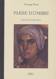 i-paese-ombre