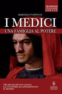 i-medici-una-famiglia-al-potere_7190_