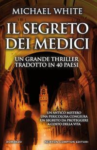 il-segreto-dei-medici_8230_