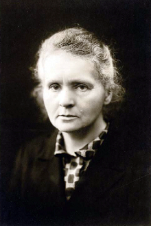 220px-Marie_Curie_c1920.png