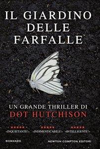il-giardino-delle-farfalle-dot-hutchison